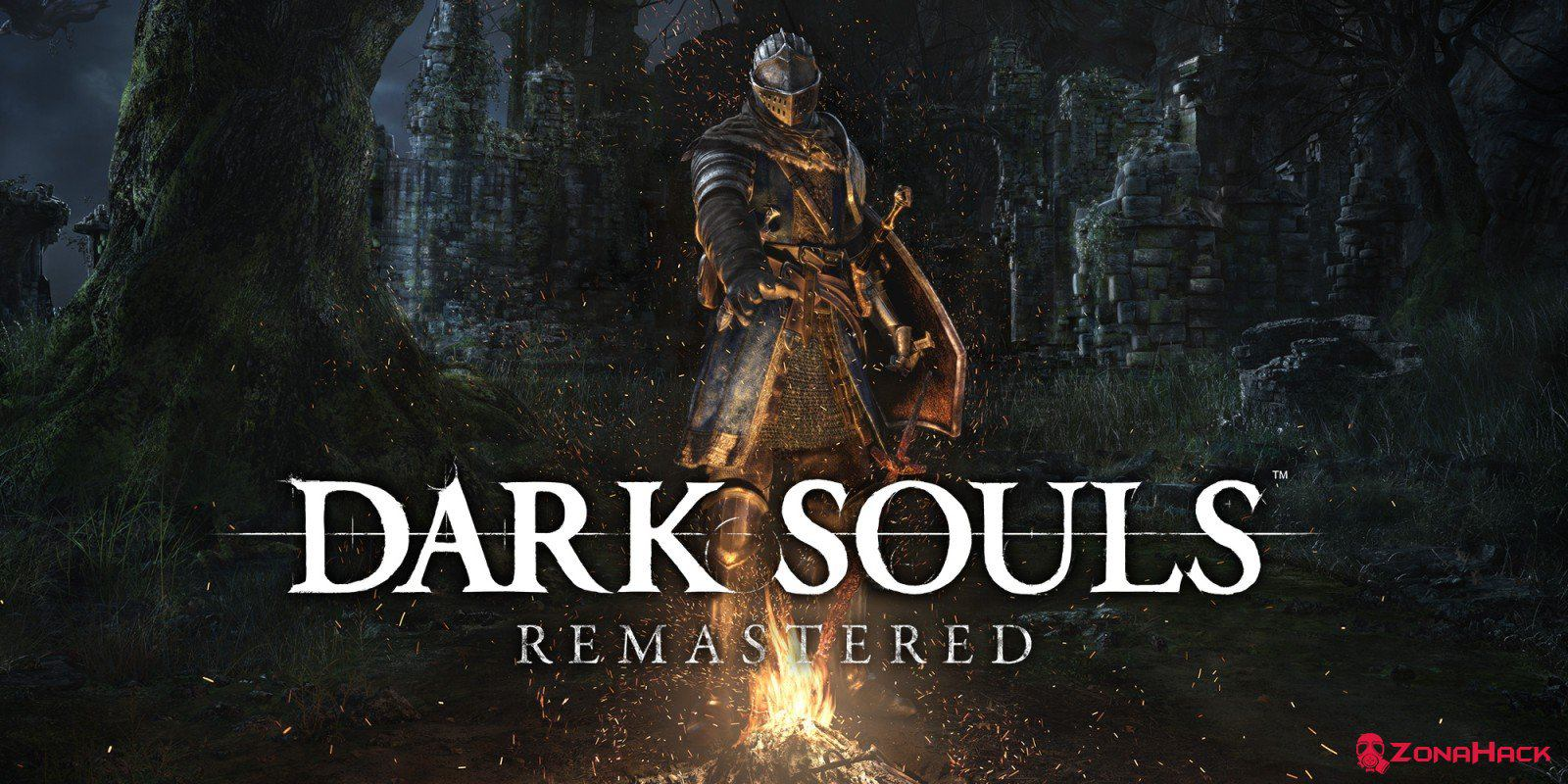 Dark Souls: Remastered Яндекс Диск